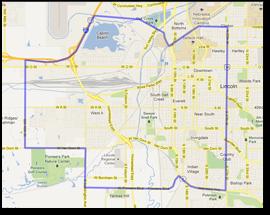 Davinci S Lincoln Nebraska Locations