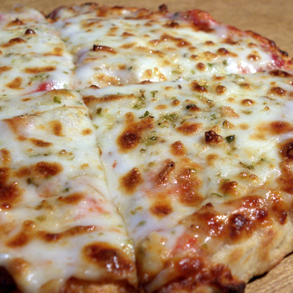 cheese-pizza