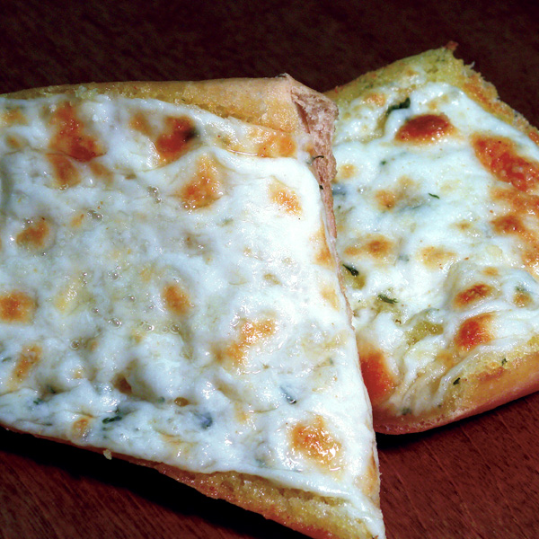 garlic-rolls