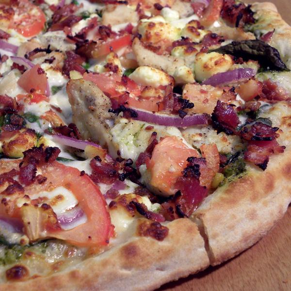 pizza-pizzazz